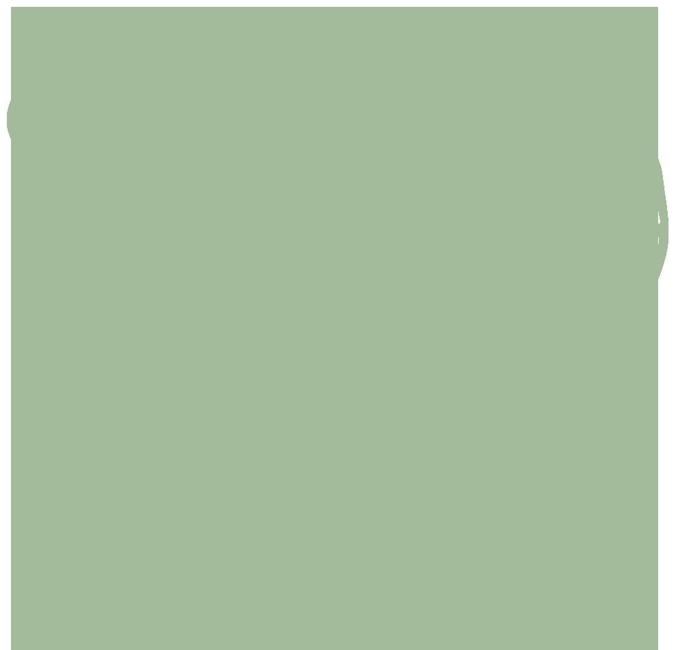 So Stockel - Baby