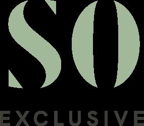 SoStockel-Exclu