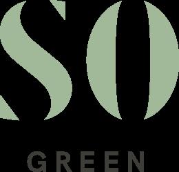 SoStockel-Green