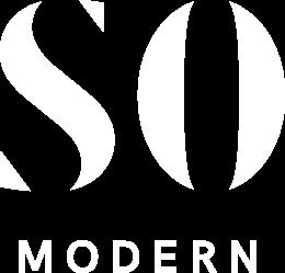 SoStockel-Modern