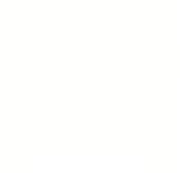SoStockel-urban